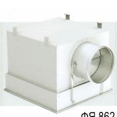 fya-862.jpg