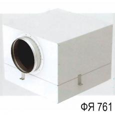 fya-761.jpg