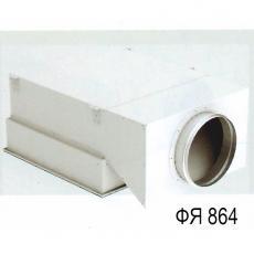 fya-864.jpg