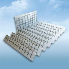 gofrirovannye-elementy-bez-ramki-2.jpg