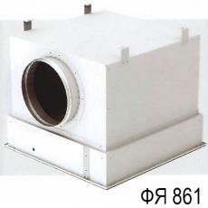 fya-861.jpg