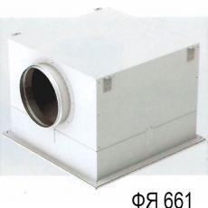 seriya-661.jpg